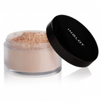Пудра розсипчаста Loose powder 14 INGLOT