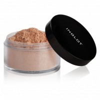 Пудра розсипчаста Loose powder 15 INGLOT