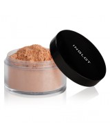 Пудра розсипчаста Loose powder SXL3 INGLOT