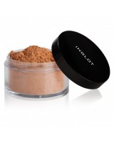 Пудра розсипчаста Loose powder SXL4 INGLOT