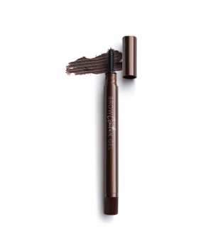 ГЕЛЬ ДЛЯ БРОВЕЙ (03) BRUNETTE BROW GEL PAESE